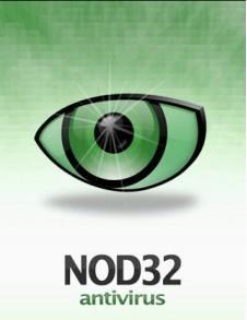 Нод 32 о новых способах наживы киберпреступников