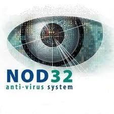 Касперский антивирус, альтернатива Ноду