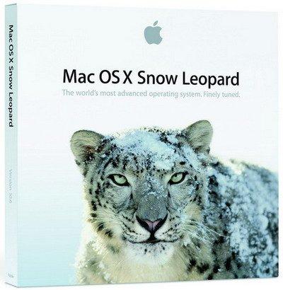 ESET выпускает антивирус Нод32 для Mac